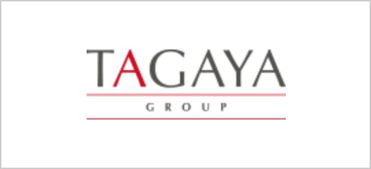 株式会社タガヤ